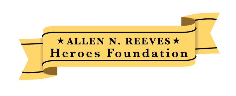 Allen N. Reeves Heroes Foundation